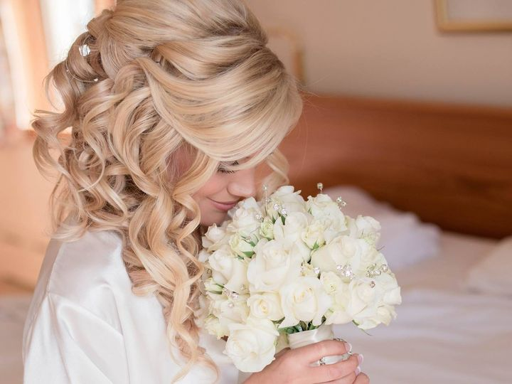Tmx 13173171 10154077421777777 5425893468382023647 O 51 74370 Denver, Colorado wedding beauty