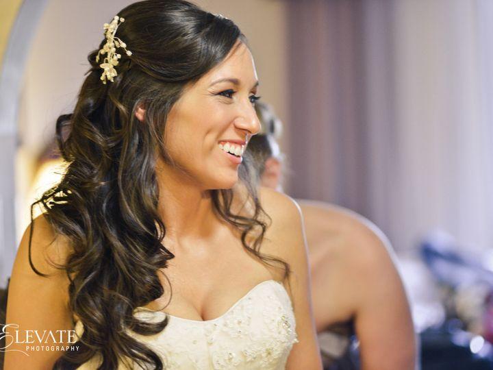 Tmx 1393730771355 Connors 11 Denver, Colorado wedding beauty