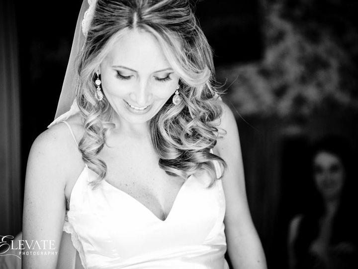 Tmx 1393730781520 Lacy 18 Denver, Colorado wedding beauty