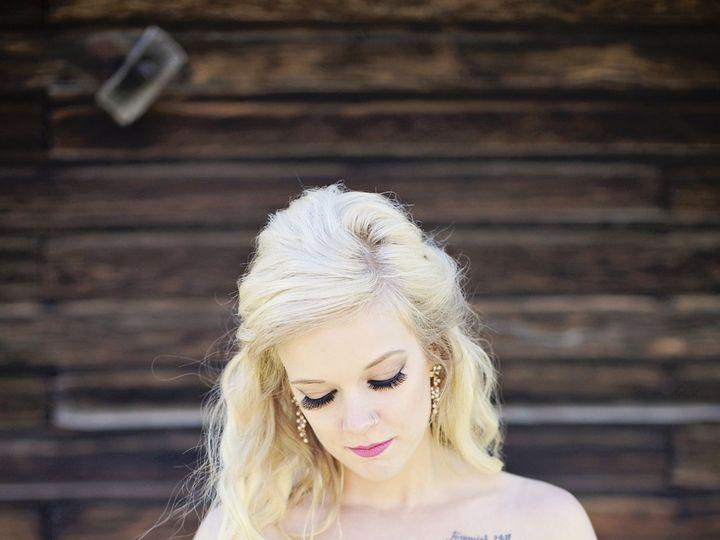 Tmx 1393730959823 Jeremy Greta Wedding Preview 002 Denver, Colorado wedding beauty