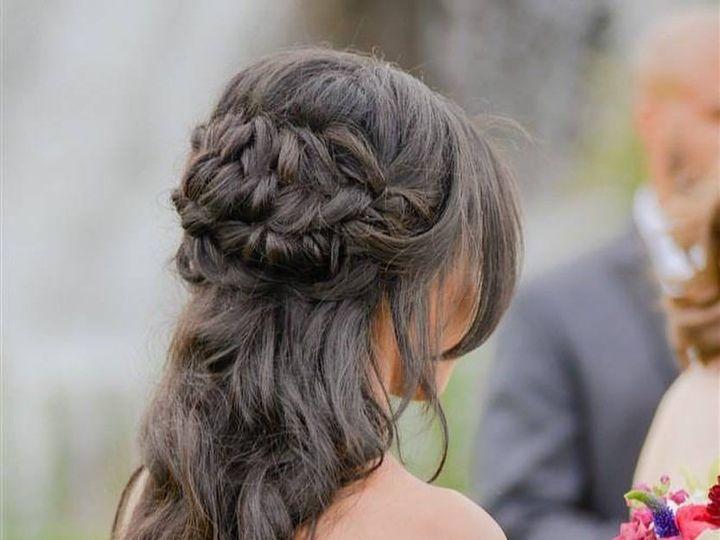 Tmx 1528932288 7a3cdf4f5933246e 1528932287 638cbeb76df2e2f1 1528932286152 3 20017886 101554484 Denver, Colorado wedding beauty