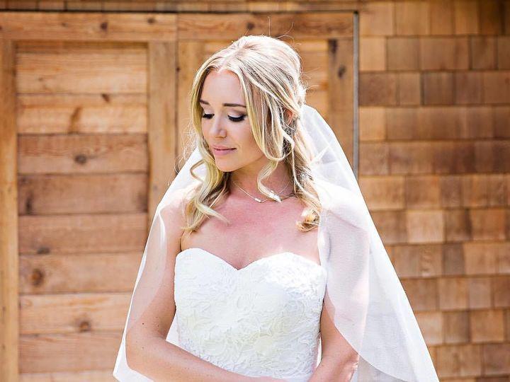 Tmx 1528932289 4ca7ae6eb9bbc8fa 1528932287 B0bed5acba2c85ae 1528932286162 7 22384348 101556897 Denver, Colorado wedding beauty