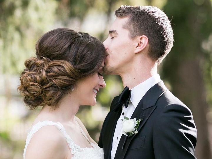 Tmx 1528932292 03effaf4a38e11b4 1528932290 496e52e3fe538585 1528932286175 13 26952154 10155958 Denver, Colorado wedding beauty