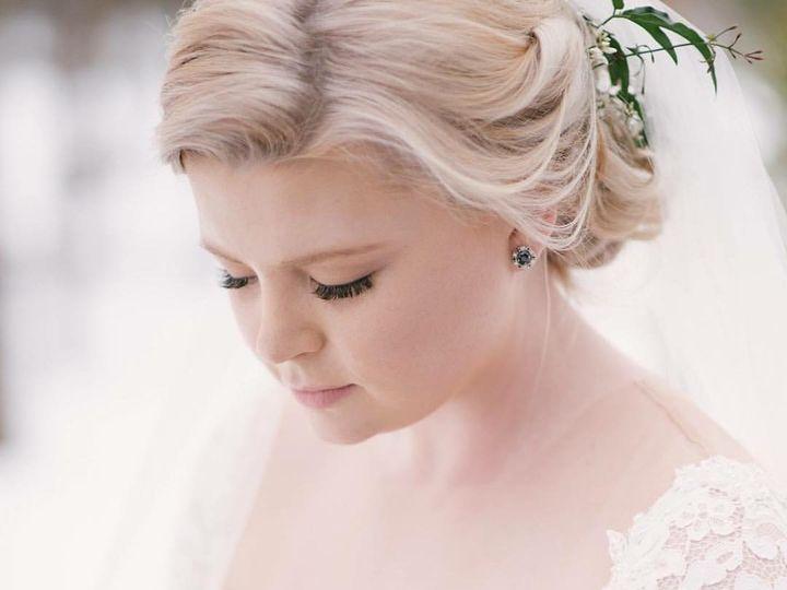 Tmx 17835119 10155116501942777 4327891065801317956 O 51 74370 Denver, Colorado wedding beauty