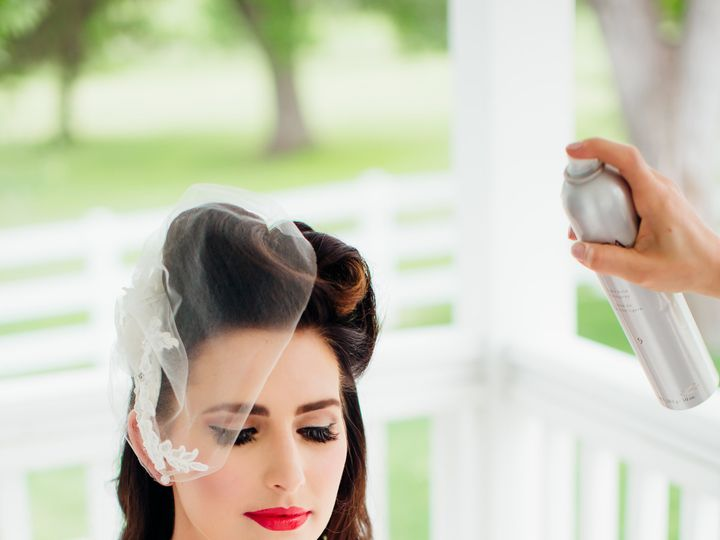 Tmx Styledshoot July4th 11 51 74370 V1 Denver, Colorado wedding beauty