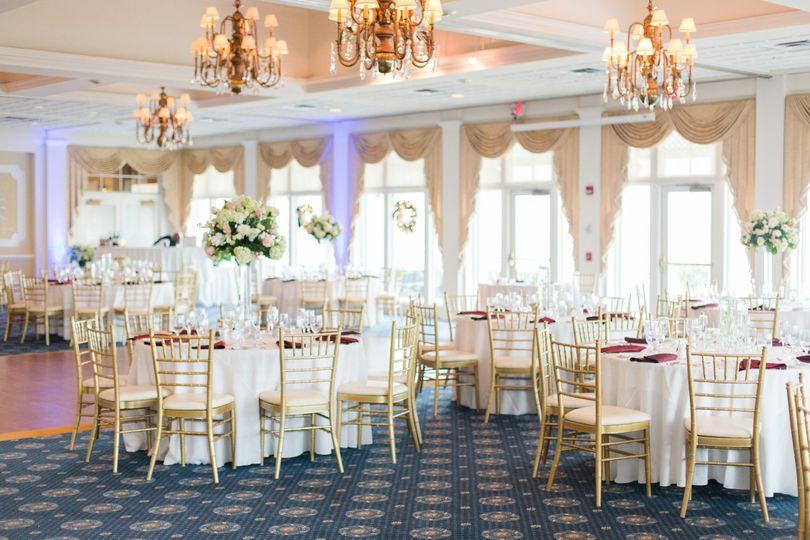 matt laura wedding highlights 103