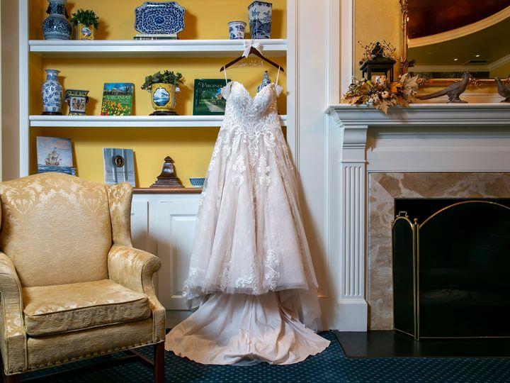 Tmx 017 Angelachris 51 25370 160521424838516 Williamsburg, VA wedding venue