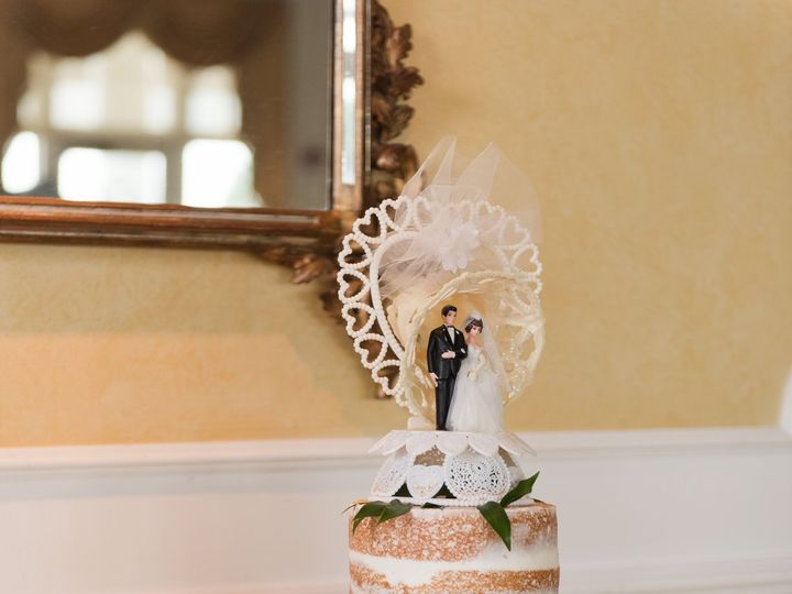 Tmx 032 51 25370 160996170091198 Williamsburg, VA wedding venue