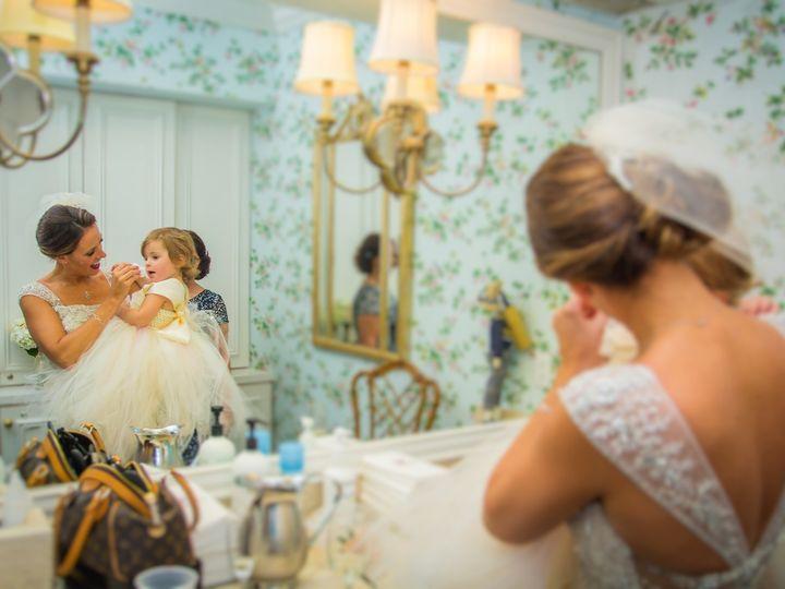 Tmx 111 51 25370 161505457798720 Williamsburg, VA wedding venue