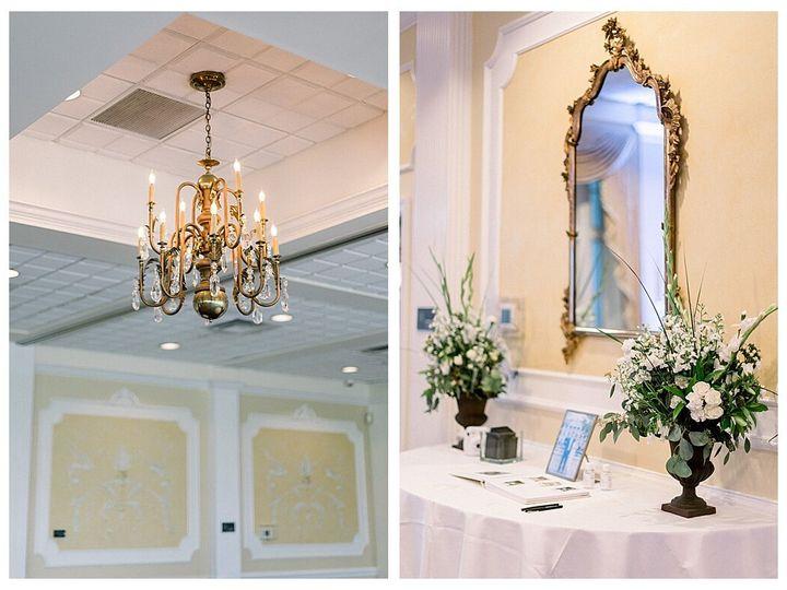 Tmx 11 51 25370 160459536632710 Williamsburg, VA wedding venue