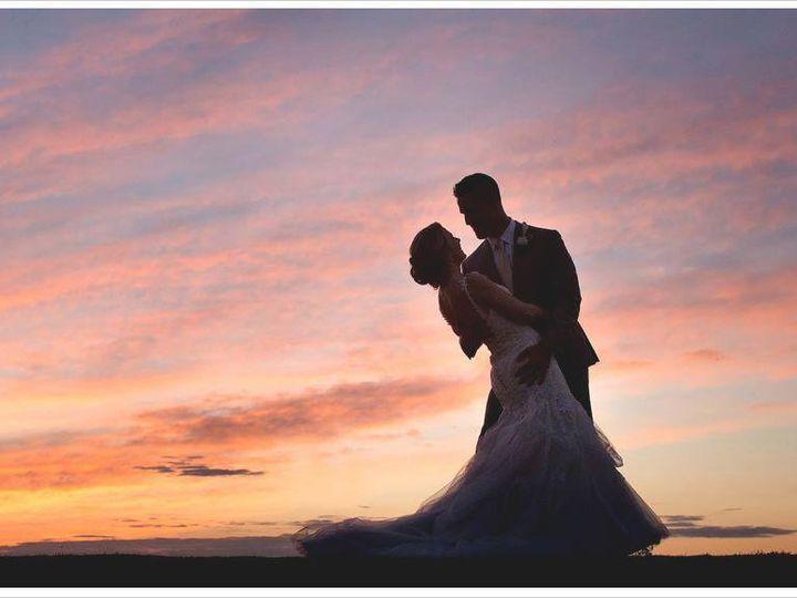 Tmx 11 51 25370 161505466694723 Williamsburg, VA wedding venue