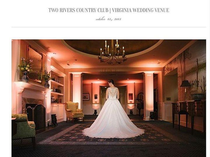 Tmx 12139624 1493561514305098 748568378 N 51 25370 160996059899840 Williamsburg, VA wedding venue