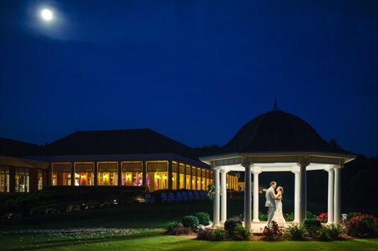 Tmx 124234 51 25370 160996171576868 Williamsburg, VA wedding venue