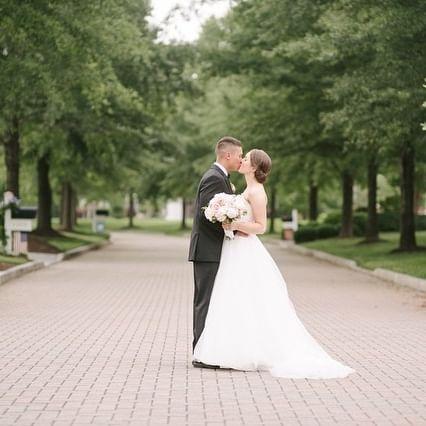 Tmx 13402248 260542597646163 2030640176 N 51 25370 160996152731588 Williamsburg, VA wedding venue