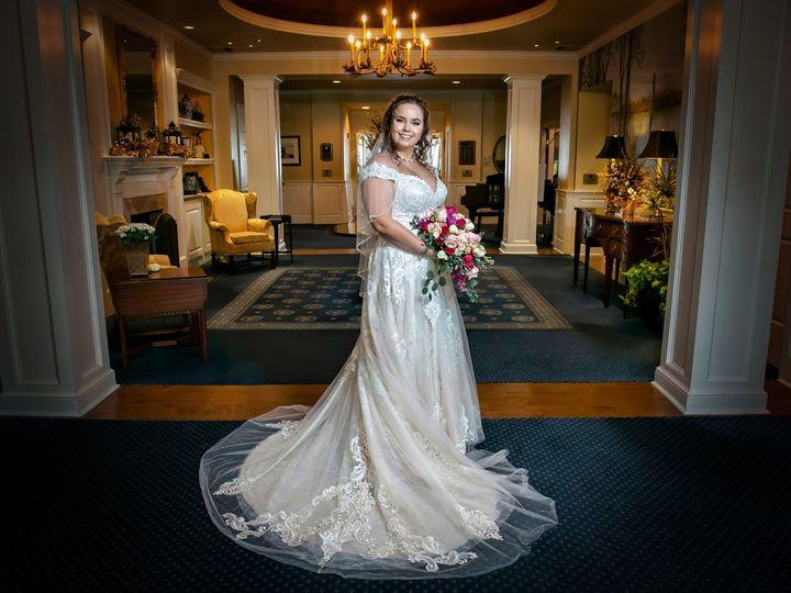 Tmx 139 Angelachris 51 25370 160521424879990 Williamsburg, VA wedding venue