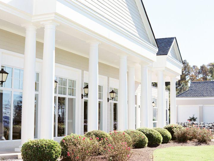 Tmx 1485452245862 Michael Bethea Favorites 23 0026 Williamsburg, VA wedding venue