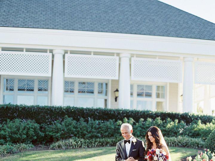 Tmx 1485452309017 Michael Bethea Favorites 23 0061 Williamsburg, VA wedding venue