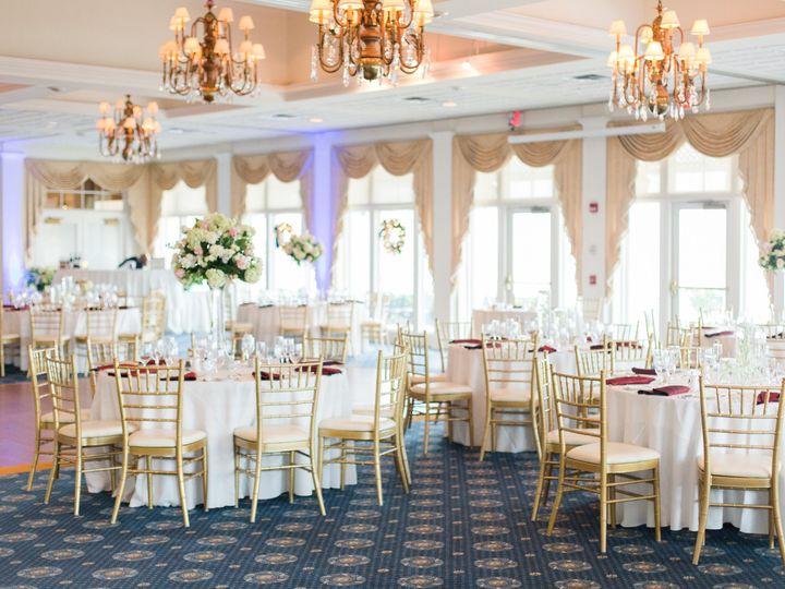 Tmx 1485453686346 Matt Laura Wedding Highlights 103 Williamsburg, VA wedding venue