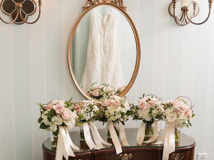 Tmx 15801849 348474508861325 70643519005392896 N 51 25370 160996064459278 Williamsburg, VA wedding venue