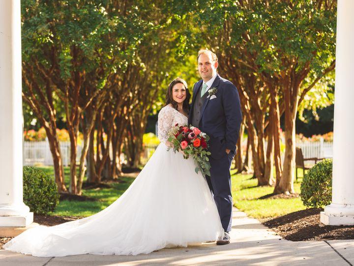 Tmx 159 Emilyanne Casey Grantdebphoto 101720 W 51 25370 160459433368609 Williamsburg, VA wedding venue