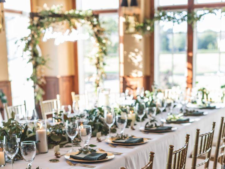 Tmx 228 Emilyanne Casey Grantdebphoto 101720 W 51 25370 160459433234476 Williamsburg, VA wedding venue