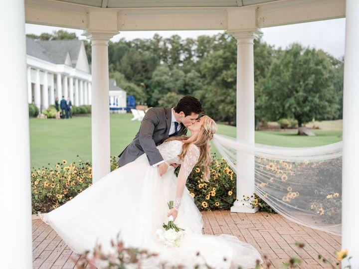 Tmx 2 51 25370 160459430017055 Williamsburg, VA wedding venue