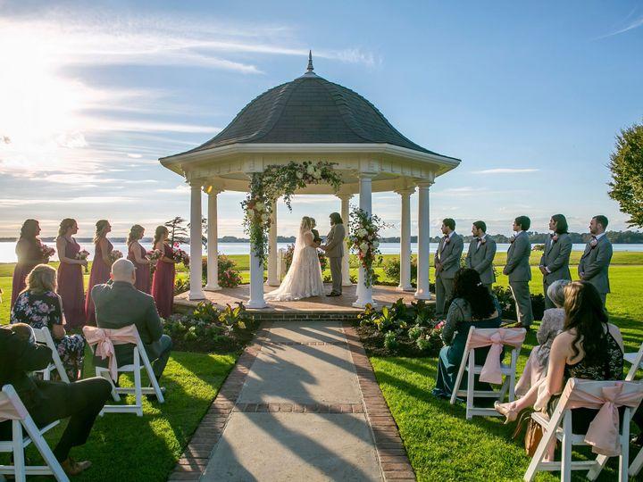 Tmx 364 Angelachris 51 25370 160521424621476 Williamsburg, VA wedding venue