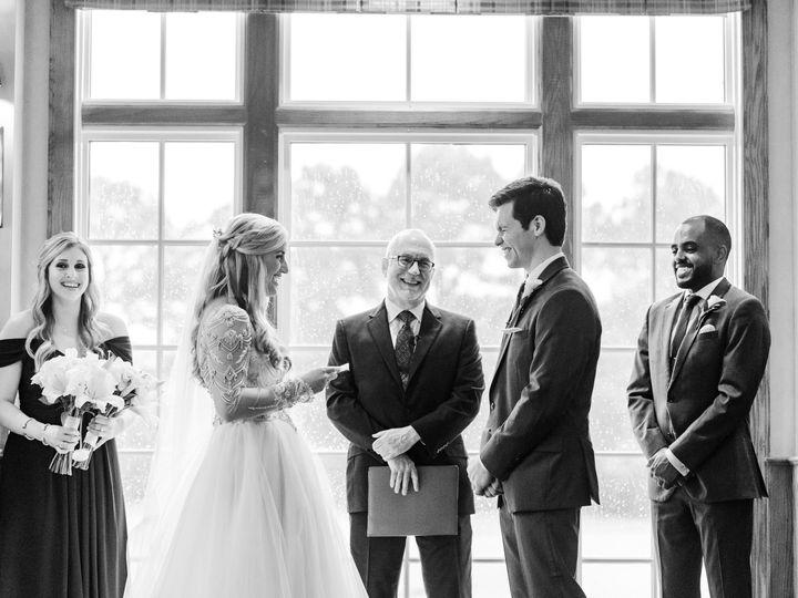 Tmx 3 51 25370 160459430096347 Williamsburg, VA wedding venue