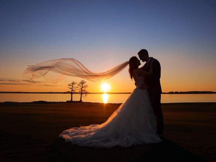 Tmx 3 51 25370 160693191961841 Williamsburg, VA wedding venue