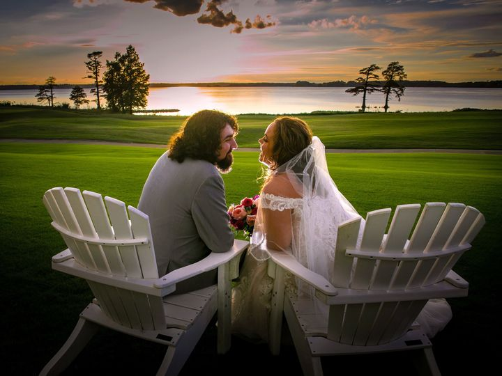 Tmx 430 Angelachris 51 25370 160521424685753 Williamsburg, VA wedding venue