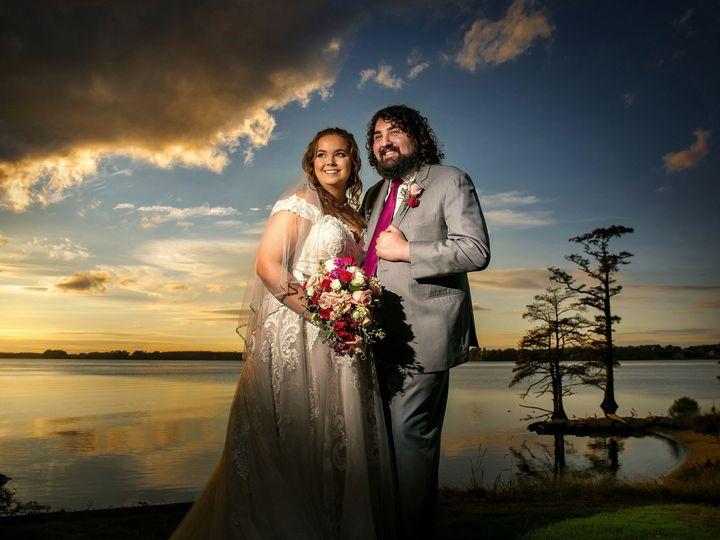 Tmx 432 Angelachris 51 25370 160521424413589 Williamsburg, VA wedding venue