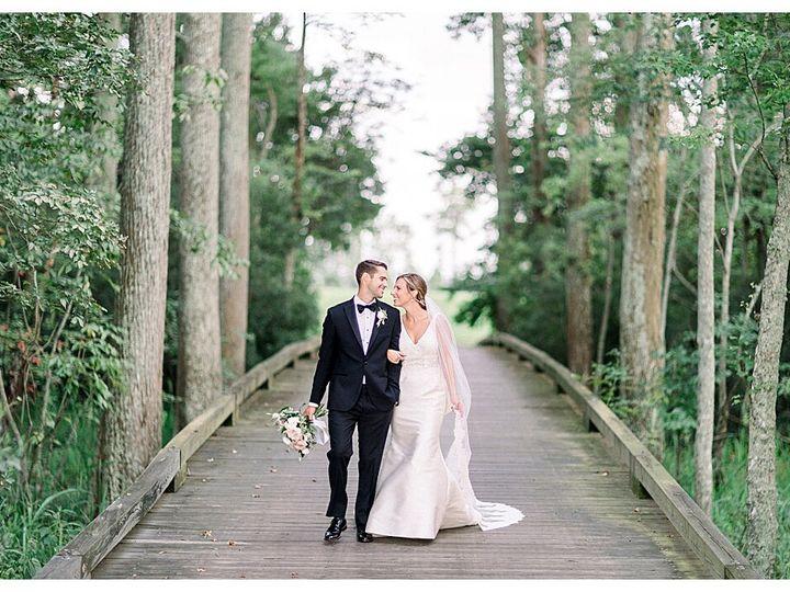 Tmx 44 51 25370 160510294926159 Williamsburg, VA wedding venue