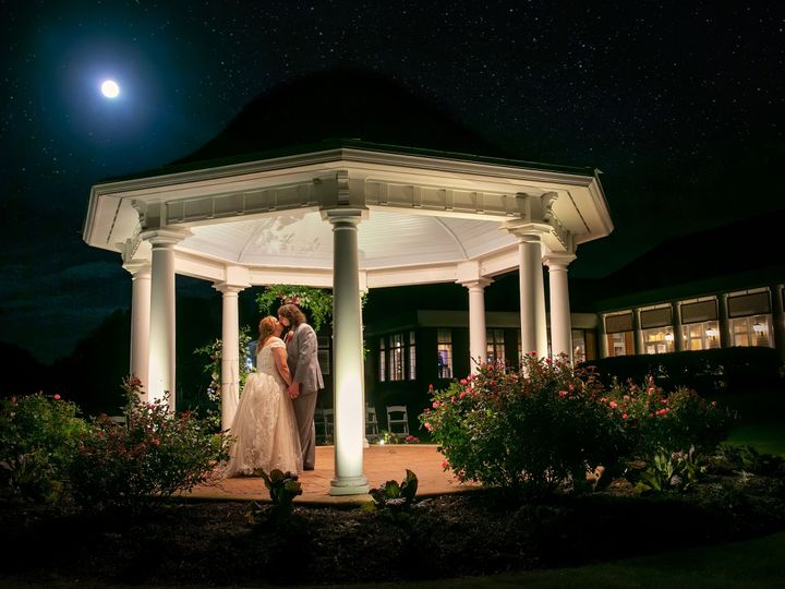 Tmx 461 Angelachris 51 25370 160521424215028 Williamsburg, VA wedding venue