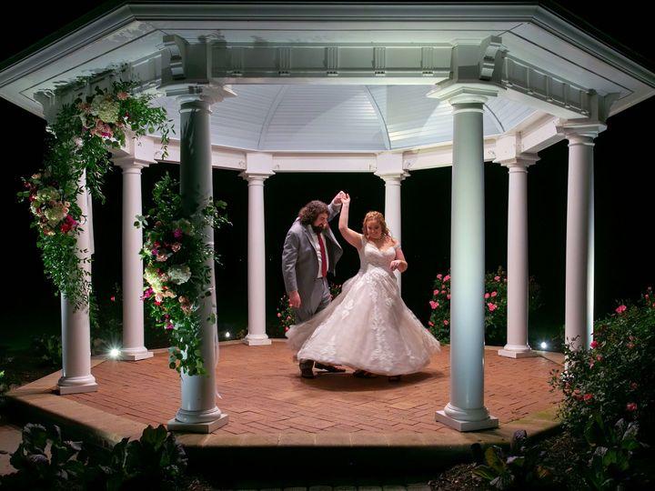 Tmx 464 Angelachris 51 25370 160521424242105 Williamsburg, VA wedding venue