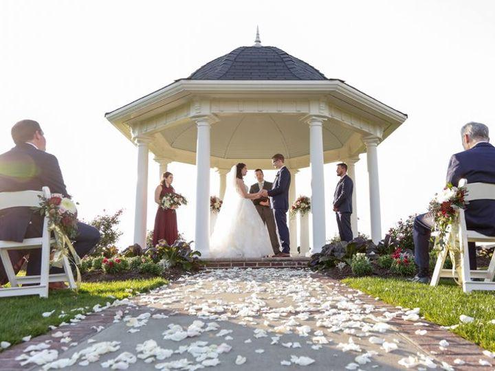 Tmx 5 51 25370 160693191985769 Williamsburg, VA wedding venue