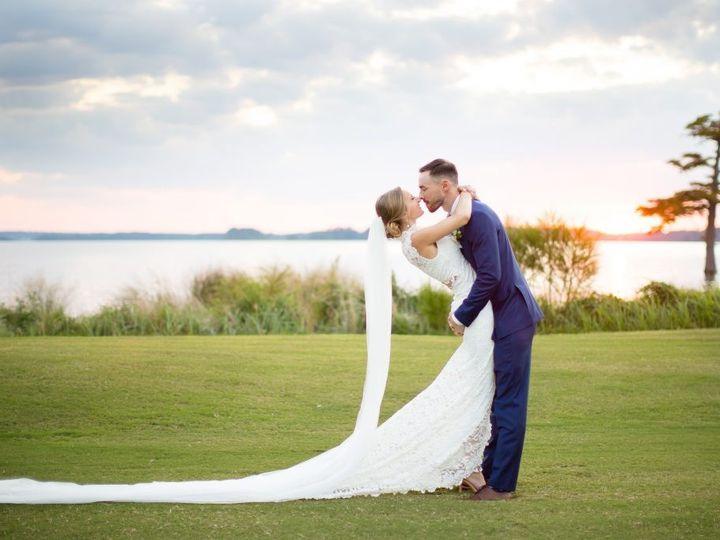 Tmx Bridegroom0090 1024x683 51 25370 157832397588750 Williamsburg, VA wedding venue