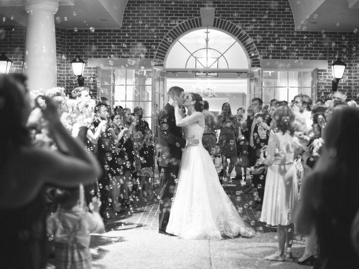Tmx Bubble Exit1 51 25370 161505453573992 Williamsburg, VA wedding venue