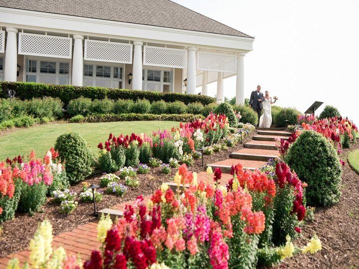 Tmx Ceremony 51 25370 161677219034157 Williamsburg, VA wedding venue