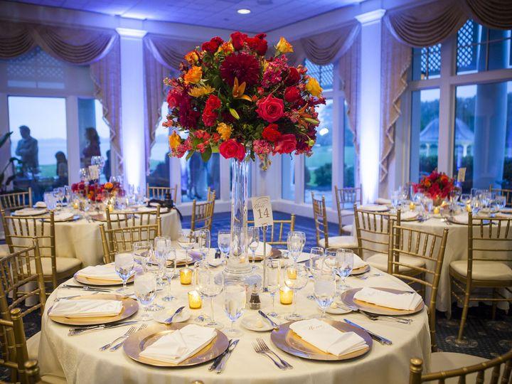 Tmx Clarkin Wedding 51 25370 160996172535192 Williamsburg, VA wedding venue