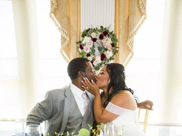 Tmx Couple Rr 51 25370 161505470587261 Williamsburg, VA wedding venue
