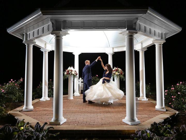 Tmx Dance 51 25370 160693191933699 Williamsburg, VA wedding venue
