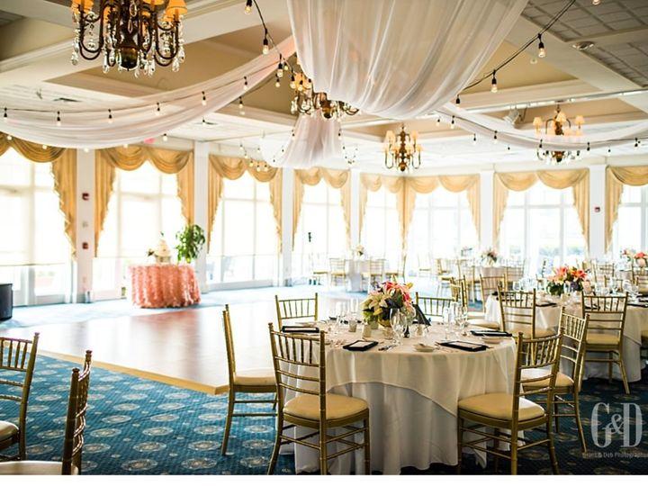 Tmx Decor 1 51 25370 160996174720961 Williamsburg, VA wedding venue