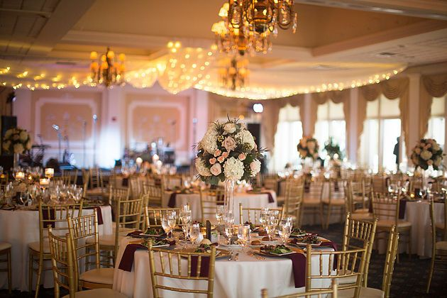 Tmx Decor 51 25370 160996174163819 Williamsburg, VA wedding venue