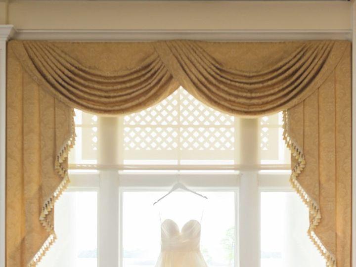 Tmx Dress 51 25370 161677219096747 Williamsburg, VA wedding venue