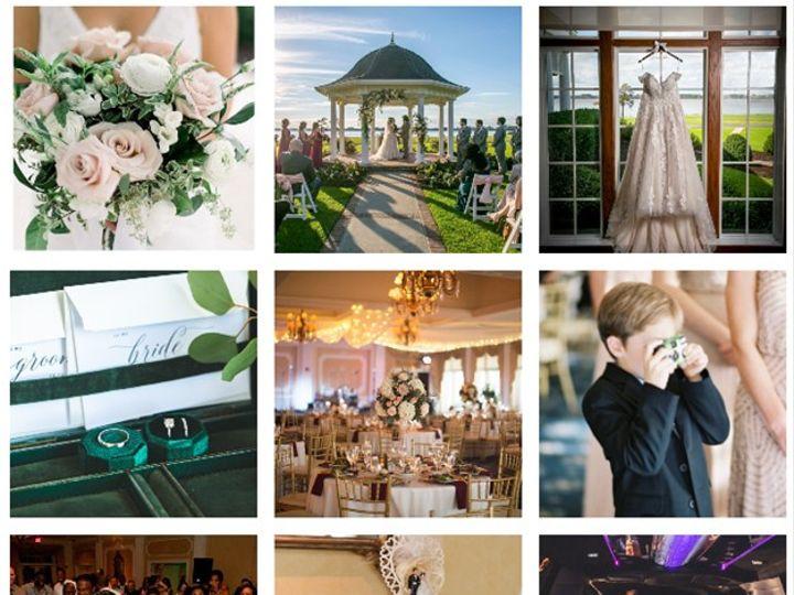Tmx Instagram Post 51 25370 160996176210956 Williamsburg, VA wedding venue