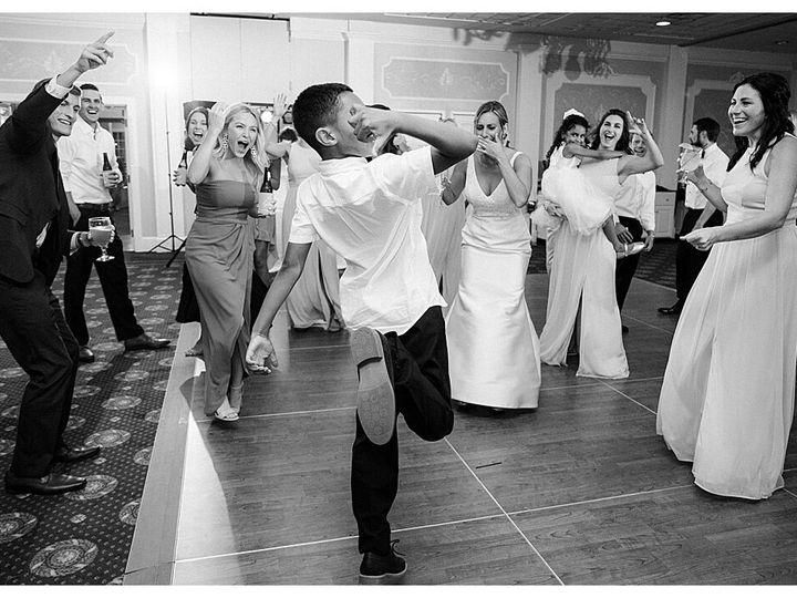 Tmx Kid Dancing 51 25370 161505462276397 Williamsburg, VA wedding venue