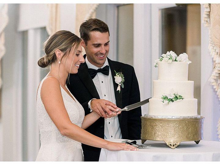 Tmx Lizzy And Tim 51 25370 161505455972827 Williamsburg, VA wedding venue