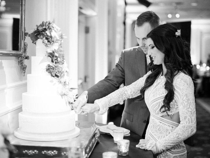 Tmx Michael Bethea Favorites 23 0111 51 25370 161505456111019 Williamsburg, VA wedding venue