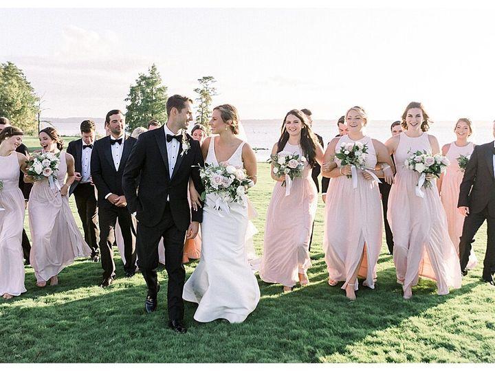 Tmx Photo1 51 25370 161505466666948 Williamsburg, VA wedding venue