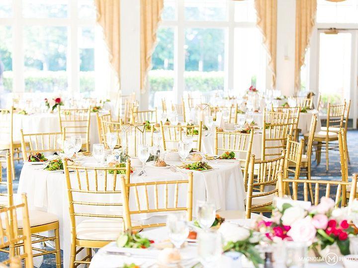 Tmx Preset Salad 51 25370 161677219150174 Williamsburg, VA wedding venue